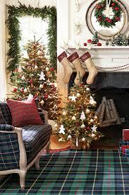 wishing for a white christmas with suzanne kasler how to decorate