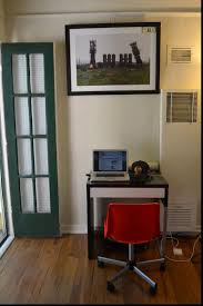 Small Home Office Design Layout Ideas by Houzz Small Home Office Ideas Living Room Ideas Living Room Ideas