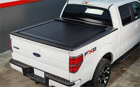 Electric Bed Cover Truck Bed Covers In Austin Tx Truck Bed Cover Installation