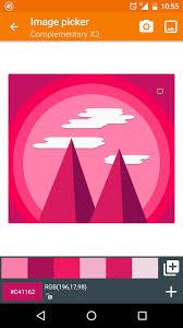 color scheme builder apk download free productivity app for
