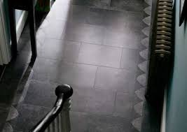 Amtico Flooring Bathroom Amtico Vinyl Tiles Spacers Showrooms