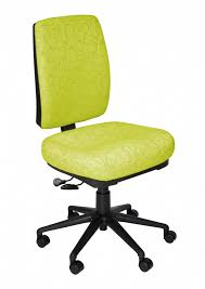 Office Furniture And Supplies by Miracle Office Chair Nepean Office Furniture And Supplies