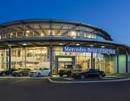 closest mercedes dealership mercedes dealership in fairfield serving the mercedes