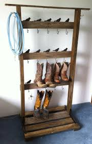 shoe and boot cabinet storage outdoor shoe and boot storage as well as shoe and boot