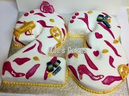 23rd birthday cake kenko seikatsu info