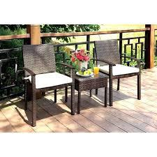 Modern Bistro Chairs Contemporary Bistro Furniture Fancy Bistro Set Contemporary Indoor