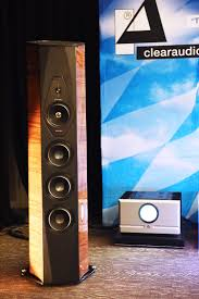 ds 10 home theater system audio oasis awards axpona 2017