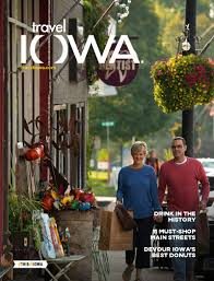 Iowa travel and tourism images Travel iowa tourism map travel guide things to do iowa state parks jpg