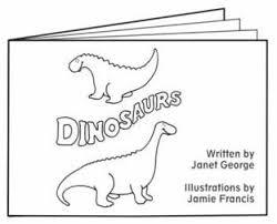 54 best free printable mini books images on pinterest emergent