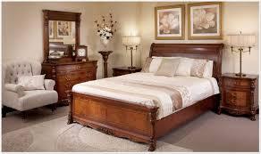 village interiors online furniture warehouse timber bedroom