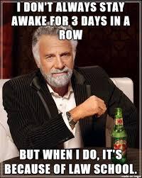 Law School Memes - law school meme on imgur