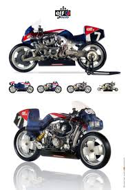 martini livery motorcycle 3918 best cars u0026 motorcycles that i love images on pinterest