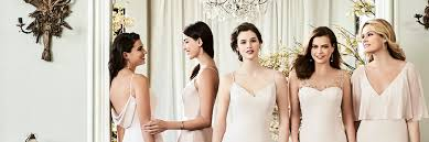 dessy bridesmaid dresses uk bridesmaid dresses and formal gowns the dessy