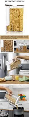 486 best dream kitchen equipment images on pinterest cooking ware