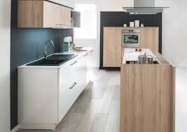 cuisine parall鑞e conception de cuisine parallèle panier de fruits en bois marron