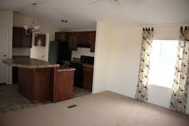 solitaire mobile homes floor plans single wide floorplans in tx ok and nm solitaire homes