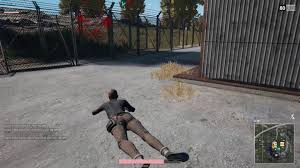 pubg patch notes best pubg patch yet playerunknown s battlegrounds june patch