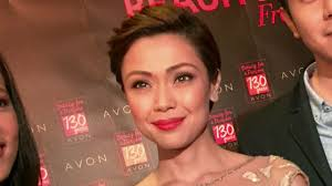 new haircut if jodi sta jodi sta maria shares lessons learned from playing amor powers on