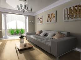 Most Popular Gray Paint Colors 34 Best Painting Colors Images On Pinterest Benjamin Moore
