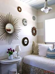 home decorating mirrors wall mirrors wall mirror design for living room mirror wall