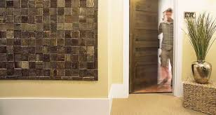 reclaimed wood wall ideas reclaimed wood wall tiles modern wall decorating ideas from