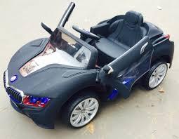 vip bmw машина с аккумулятором детская электромобиль для детей бмв vip