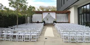 wedding venues athens ga hotel indigo athens downtown univ area weddings
