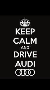44 Best Style Images On Pinterest Audi Audi A4 And Audi A5