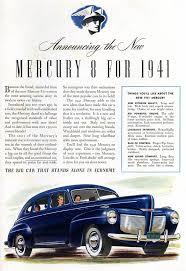 car ads in magazines 217 best car ads u0026 illustrations u0026 magazines images on pinterest