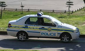 Cars In Port Elizabeth Police Vehicles In South And Southern Africa Page 1 Police Cars