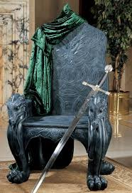 Throne Style Chair Throne Style Chairs Wayfair