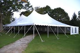 cheap tent rentals cheap tent rentals chicago cooltent club