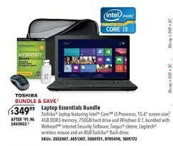 best deals for laptops black friday 2017 laptop buying guide and top black friday deals for 2013