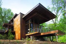 images about slope architecture on pinterest north carolina houses