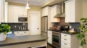 small kitchen painting ideas alluring colors for small kitchens on best a kitchen painting