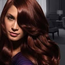 Schlafzimmerblick Wie Schminken Deep Auburn Hair Color Top Hair Colorists Nyc Hair U0026 Beauty