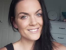 makeup artist online school makeup artist turns herself into horrifying monsters abc news