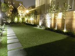 Lowes Led Landscape Lights Yard Lights Lowes Expatworld Club