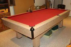 3 piece slate pool table price brunswick billiards richmond pool table used pool tables for sale