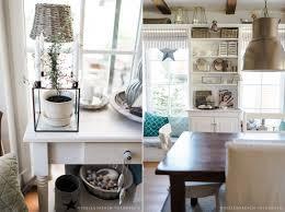 Esszimmer Teppich Esszimmer Teppich Hausdesign Pro