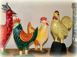 accessories marvelous images about chicken kitchen roosters