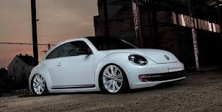 vw beetle design volkswagen beetle reviews specs prices top speed