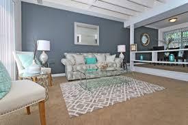 Home Floor Plans Richmond Va St John U0027s Wood Rentals Richmond Va Apartments Com