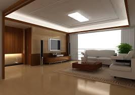 modern contemporary living room ideas contemporary living room ideas on a budget colour schemes for