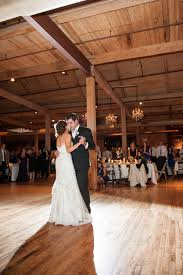rustic wedding photo album check out this awesome rustic yet modern chicago wedding