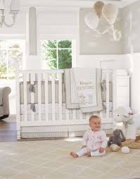 Pottery Barn Nursery Rugs Pottery Barn Nursery Rugs 10 Images About Potterybarn On