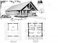 free cabin floor plans free cabin designs and floor plans free small cabin plans free