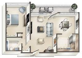 apartments for rent in rockville floor plans halpine view apts