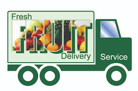 corporate fruit delivery service plans chicago expansion news