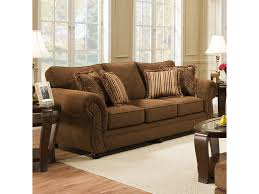 Simons Upholstery Furniture Simmons Manhattan Sectional Simmons Furniture Outlet